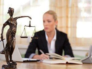 Куда обращаться наследникам получением права наследования