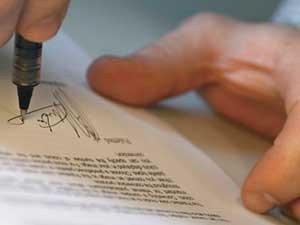 Как оформить заявление для восстановления срока вступления в наследство