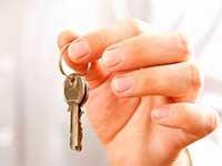 Сроки вступления в силу завещания на квартиру