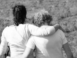 Предусмотрен ли налог на вступление в наследство для близких родственников покойного