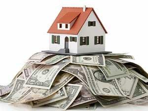 Госпошлина на наследование недвижимости