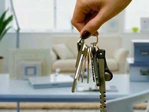 Пример отзыва отказа от квартиры в наследство