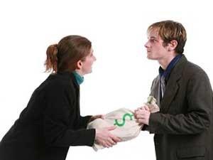 Чем может помочь юрист по наследственным делам