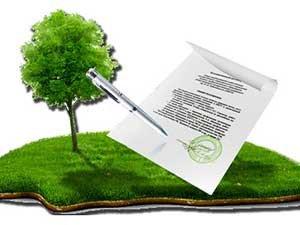 Как выбрать бюро оценки земельного участка или гаража