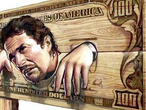Кто возвращает кредит после смерти заёмщика