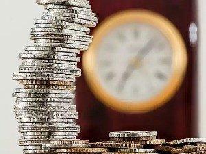 Сроки получения вкладов в Сбербанке по завещательному распоряжению