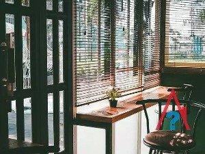 Основные моменты наследования квартиры