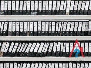 Какие документы нужно приготовить для продажи доли в квартире