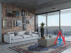 Как продать квартиру из под залога