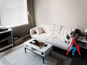 Особенности покупки приватизированной квартиры