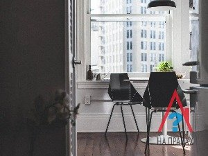 Можно ли получить налоговый вычет при покупке квартиры у родственника