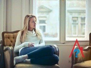 Выписка жильца из квартиры в никуда без его согласия