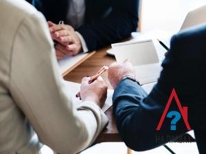 Что такое постоянная регистрация с правом собственности на жильё