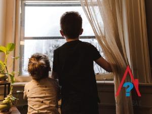 Выписка детей из квартиры новым собственником