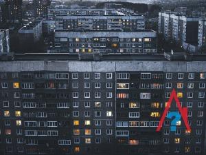 Когда началась приватизация квартир в РФ