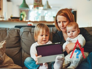 Права детей при приватизации квартиры
