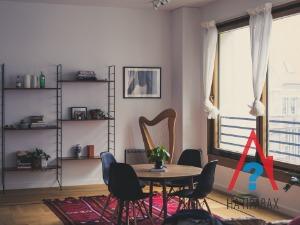 Что считается перепланировкой квартиры