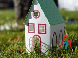 Дарение жилья по материнскому капиталу