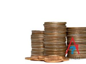 Стоимость оформления наследства на дом
