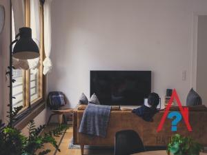 Оформление регистрации в квартире от собственника