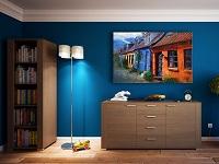 Продажа ипотечной квартиры по переуступке