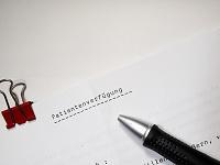Как правильно составить завещание на всё имущество
