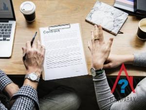 Как оформляется дополнительное соглашение к договору аренды квартиры