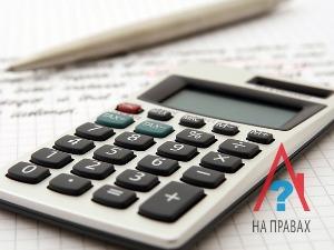 Что соедржит простой договор аренды квартиры