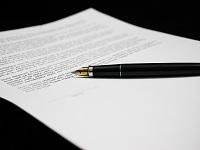 Передаточный акт к договору дарения
