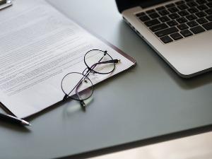 Как составить договор купли-продажи доли в общую собственность