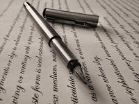 Как правильно написать заявление об отказе платить за капремонт