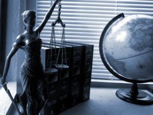 Законодательная программа капремонта МКД в РФ