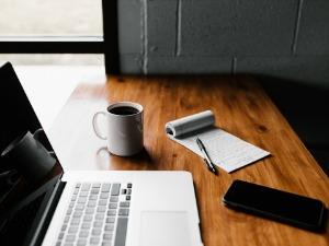 Как узнать о капремонте дома онлайн