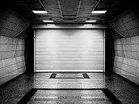 Как сдать гараж в аренду