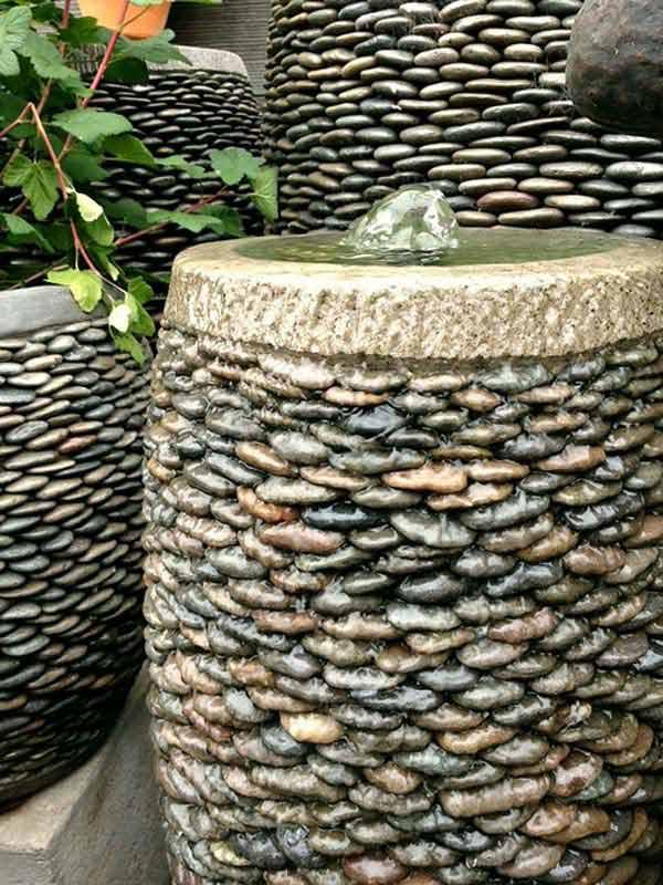 10 fontana od kamencica