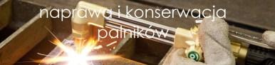 cropped-naprawa-palnikow111.jpg