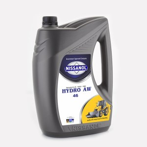 Nissanol Hydro – 46