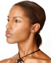 ponytails cause breakage