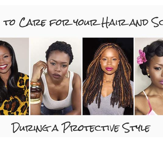 careforhair-protectivestyling