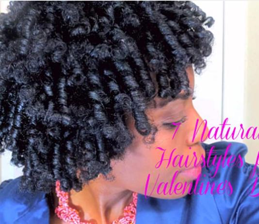 7-natural-hairstyles-for-valentines