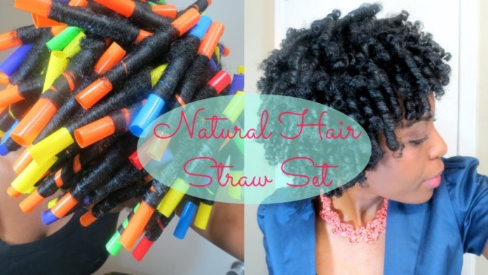 7 Natural Hair Styles For Valentine S Day Naptural Roots