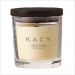 夏の女性用香水 人気ランキングベスト3 男性ウケ抜群の爽やかな香り
