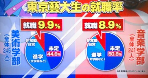 %e8%81%b7