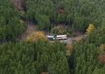 ポツンと一軒家 東京都の多摩川上流にある玄庵を振り返る