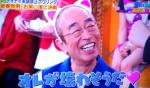 志村&鶴瓶のあぶない交遊録'19 英語禁止ボウリングを振り返る2