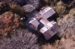 あの家は今・・・?ポツンと一軒家を振り返る 千葉にログハウス8棟