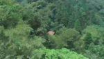 ポツンと一軒家を振り返る 石川で幻のワガタボンを作るモリグチさん
