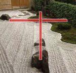 ビーバップ!ハイヒールを振り返る 京都庭園に隠された仕掛け