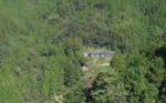ポツンと一軒家を振り返る 高知県で6万坪の山を所有、ヤマサキさん