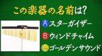 あなたは小学5年生より賢いの?を振り返る 中川翔子さんの挑戦